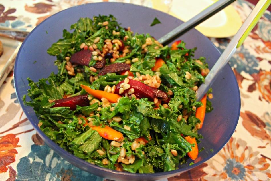 Roasted Beet & Farro Salad 1.0.jpg