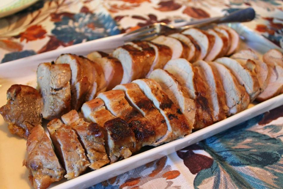 Maple Roasted Pork Tenderloin 4.0.jpg