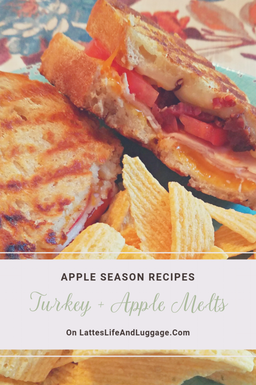 Turkey + Apple Melts.png