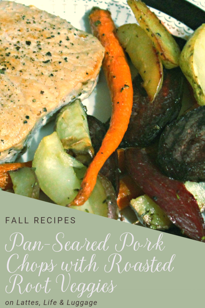Pan-Seared Pork Chops with Roasted Root Veggies.png