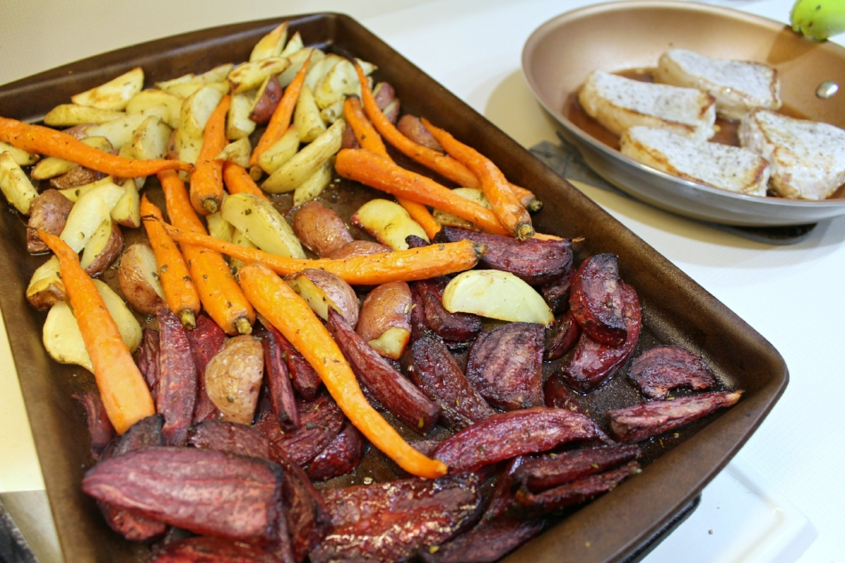 Pan Seared Pork Chops with Roasted Veggies 1.0.jpg