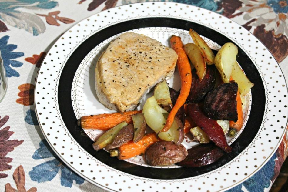 Pan Seared Pork Chops with Roasted Veggies 2.0.jpg