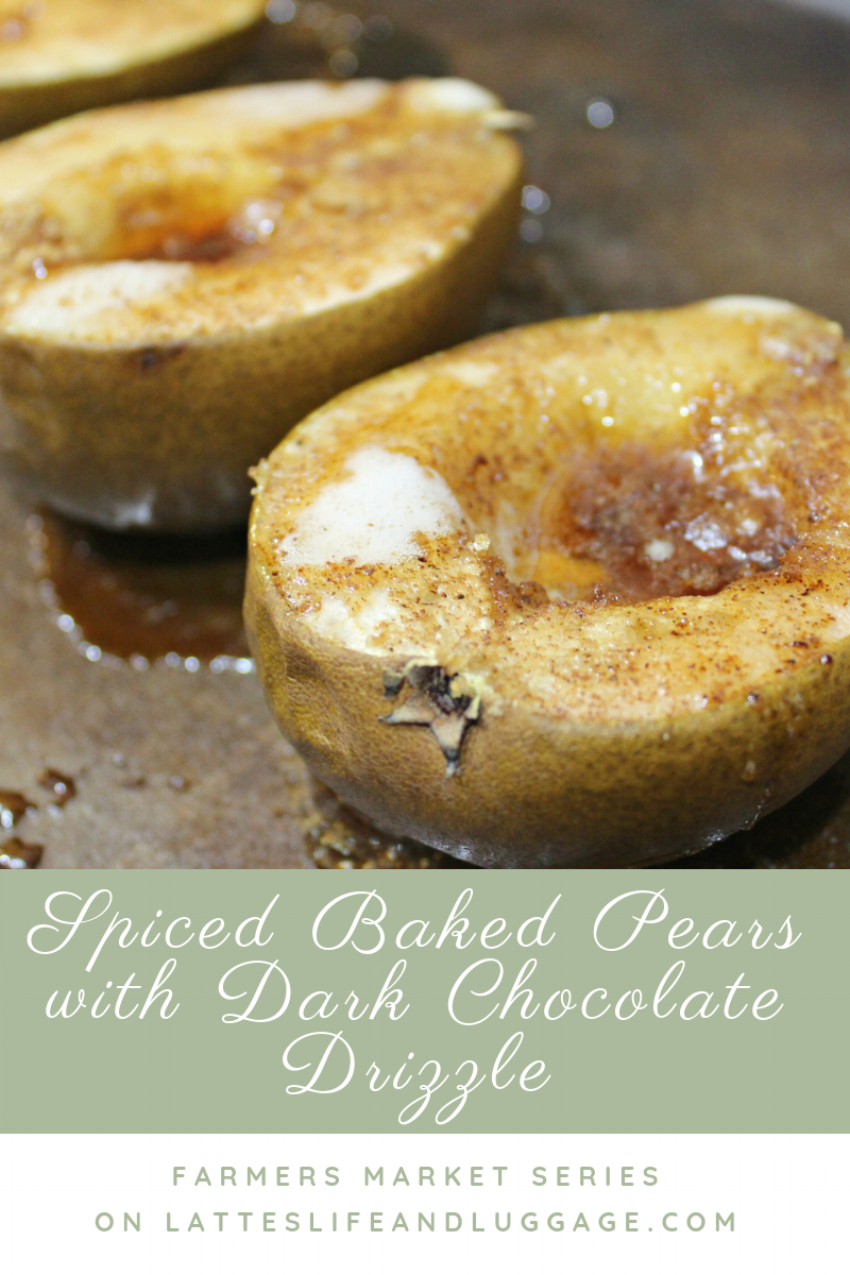 Spiced Baked Pears with Dark Chocolate Drizzle.png