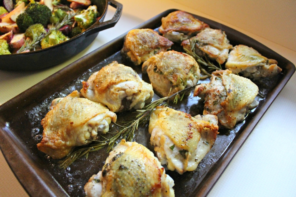 Roasted Chicken Thighs with Fall Veggies 5.0.jpg