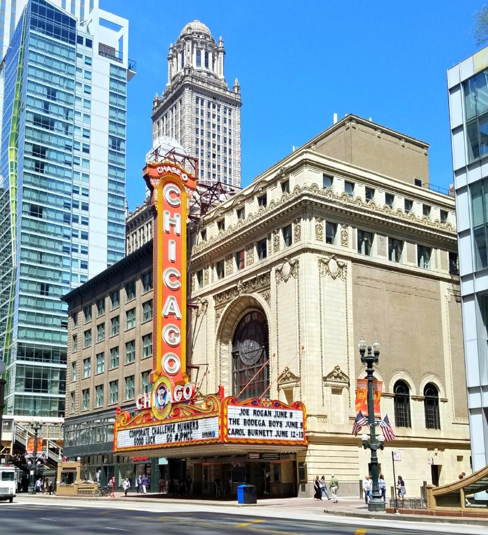 Chicago Theater 2.0.jpg