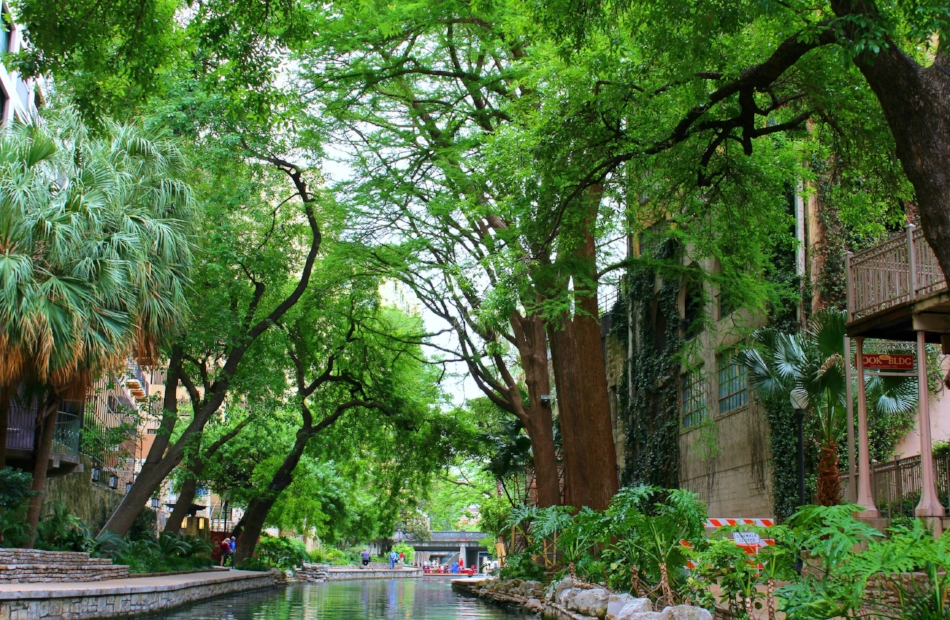 San Antonio Riverwalk 8.0.jpg