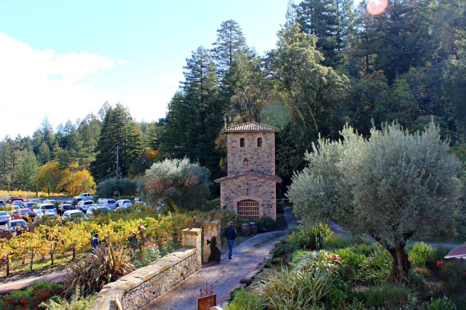 Castello di Amorosa - Napa Valley 15.0.jpg