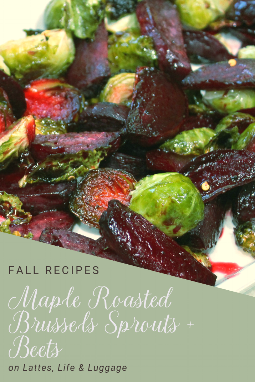 Maple Roasted Brussels Sprouts & Beets.png