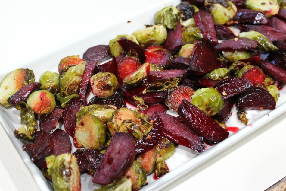 Maple Roast Brussels Sprouts + Beets 2.0.jpg