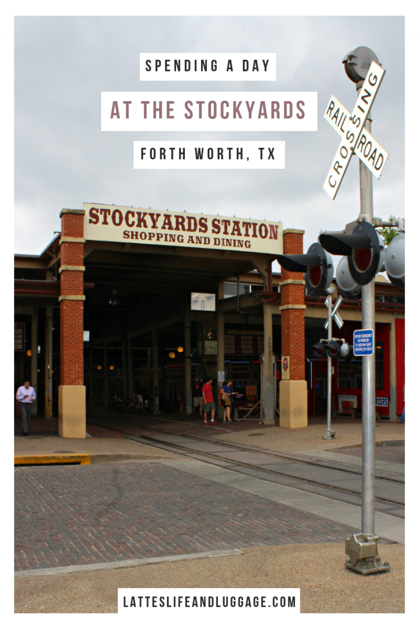 How to Spend a Day at the Stockyards.png