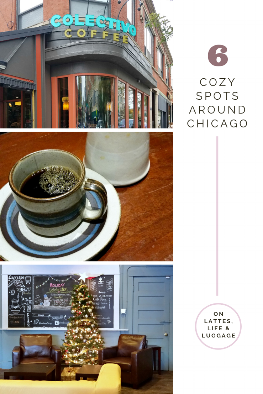 Cozy Spots in Chicago.png
