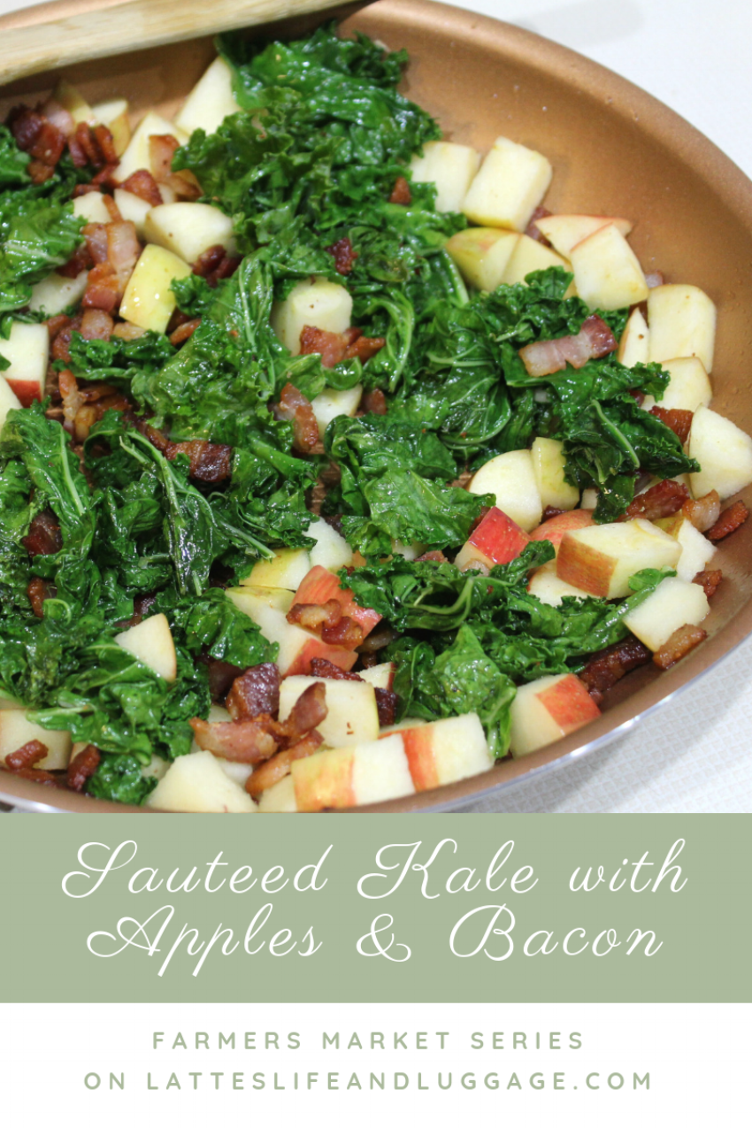 Sauteed Kale with Apples & Bacon.png