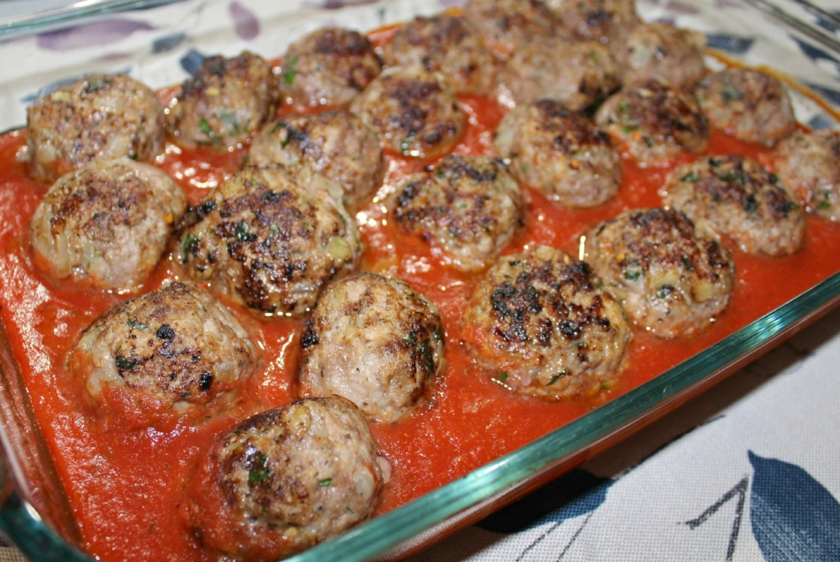 Classic Meatballs 4.0.jpg