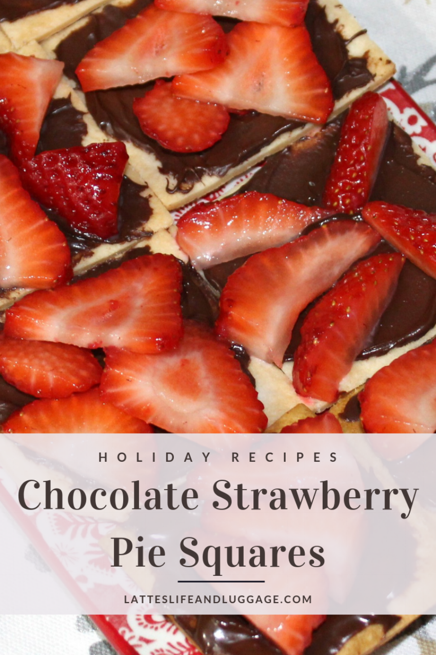 Chocolate Strawberry Pie Squares.png