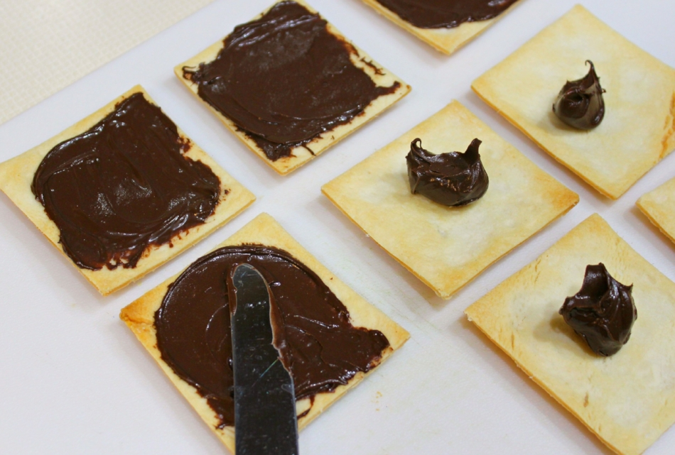 Chocolate Strawberry Pie Squares 3.0.jpg