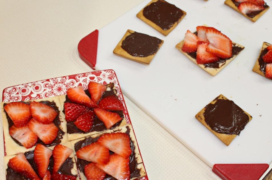 Chocolate Strawberry Pie Squares 4.0.jpg