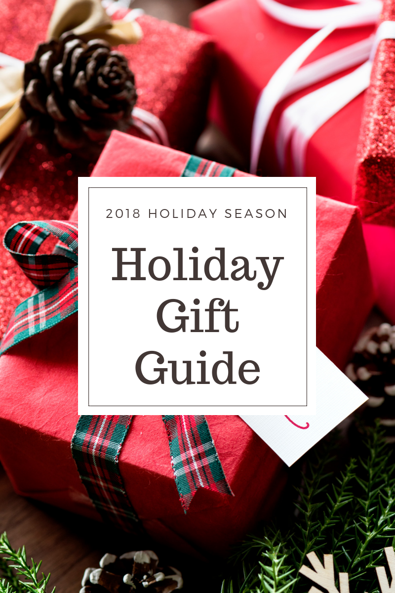 2018 Gift Guide.png