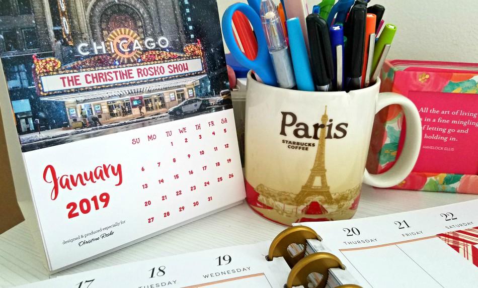 WGN Calendar ed sm.jpg