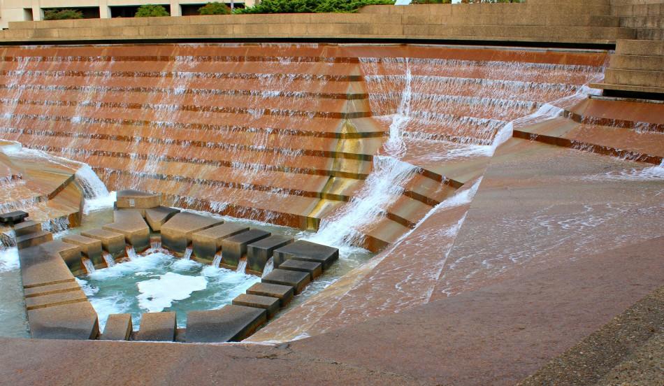 Fort Worth Water Gardens 4.1.jpg