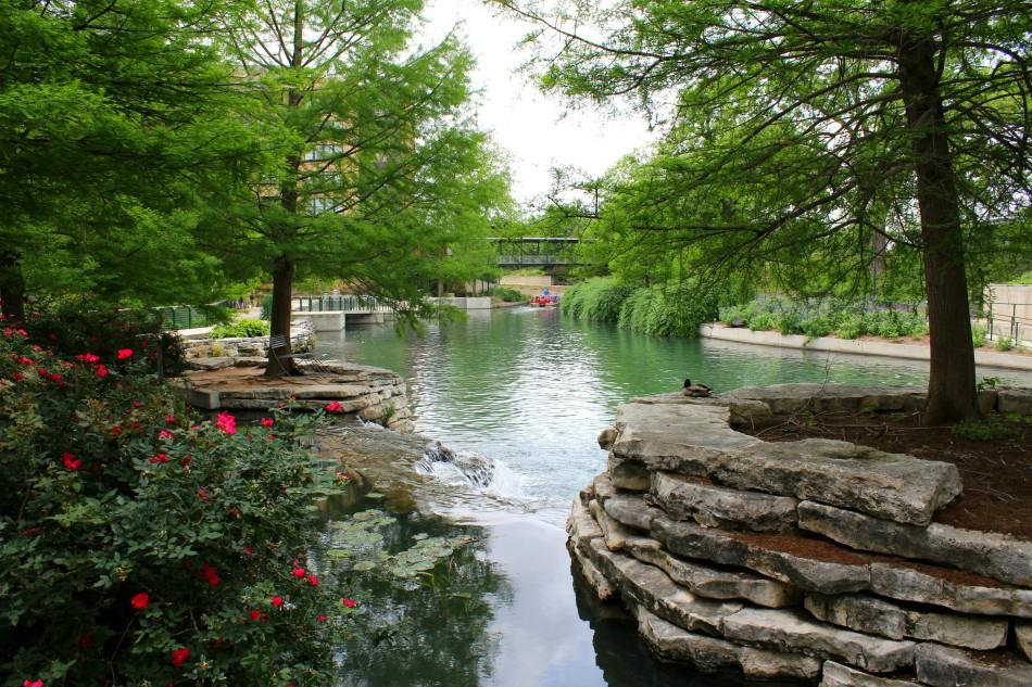 San Antonio Riverwalk 6.1.jpg