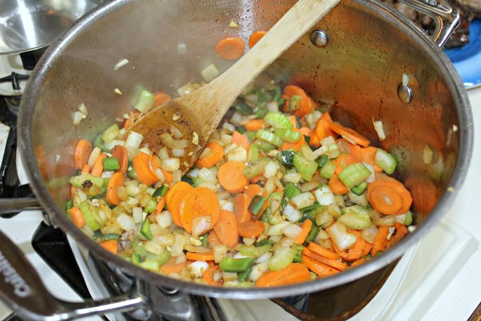 Southwestern Vegetable Beef Soup 1.1.jpg