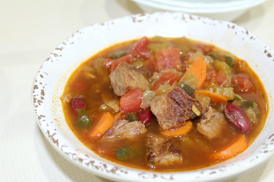 Southwestern Vegetable Beef Soup 3.1.jpg