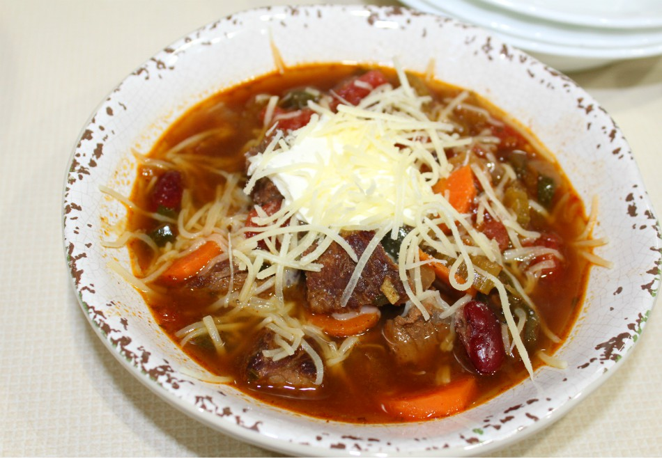 Southwestern Vegetable Beef Soup 4.1.jpg