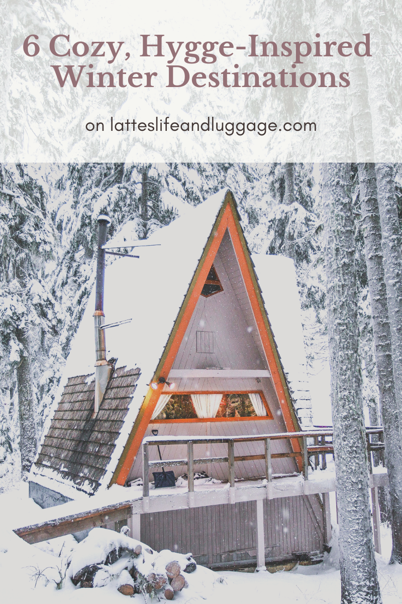 Hygge-Inspired Winter Destinations.png