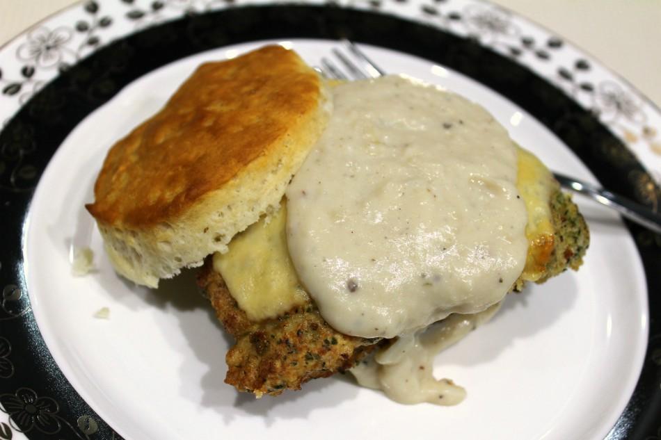 Fried Chicken & Biscuit Sandwiches 2.1.jpg