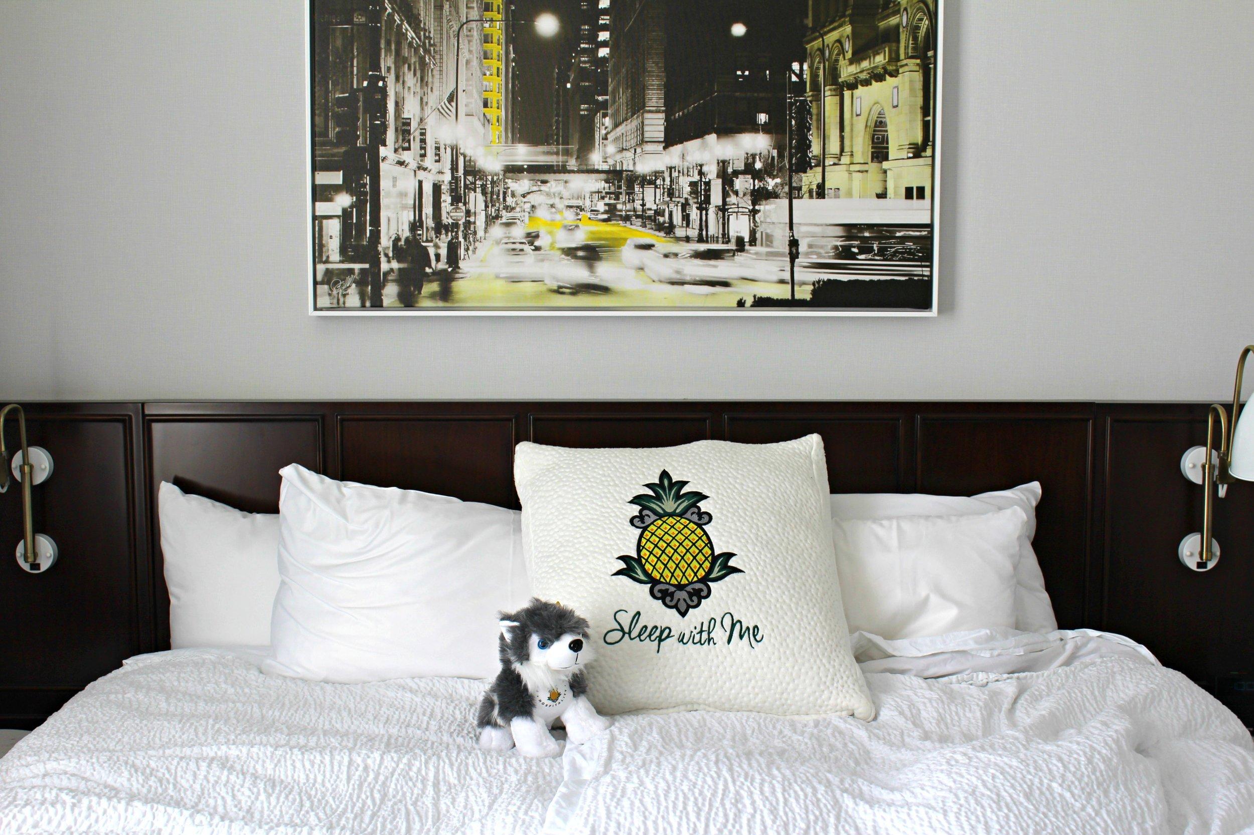 Alise Hotel 4.0.jpg