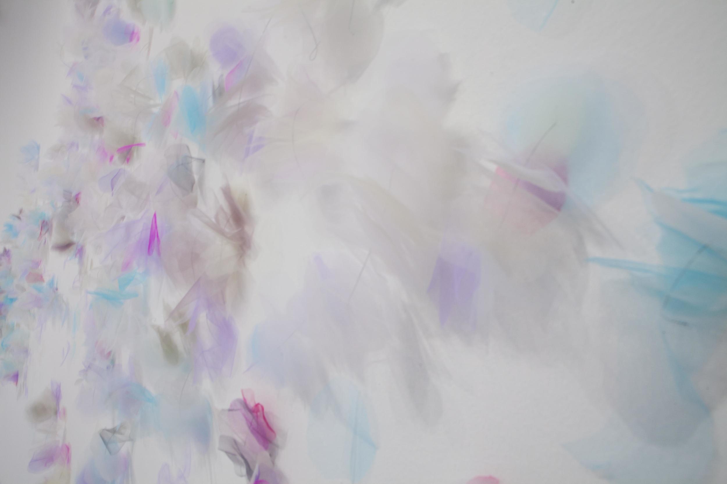 (Air) detail