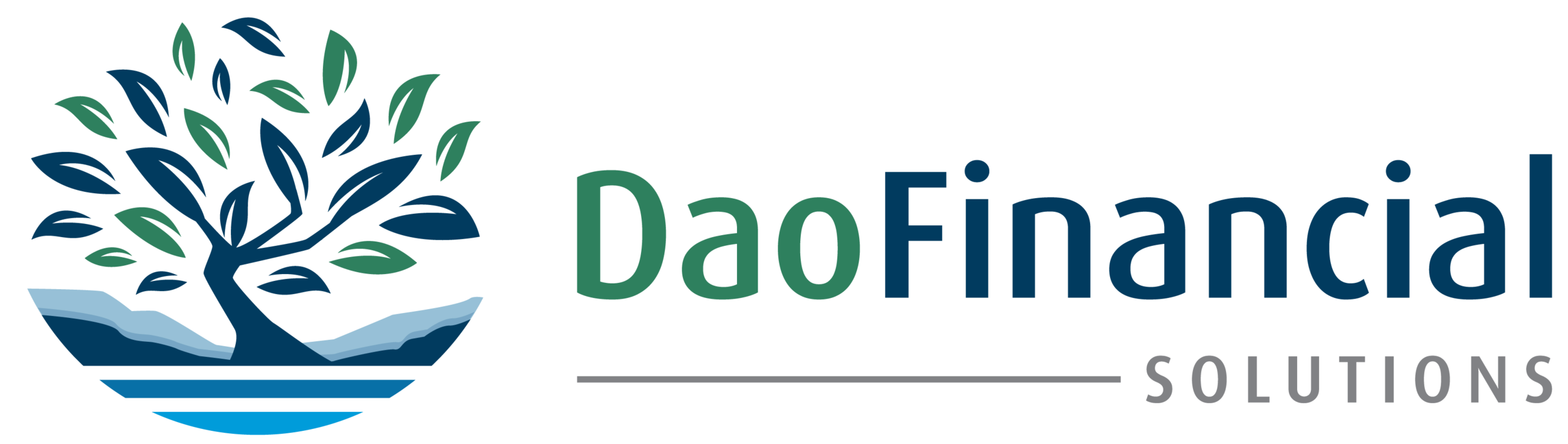 Dao-Financial-Solutions_text.png