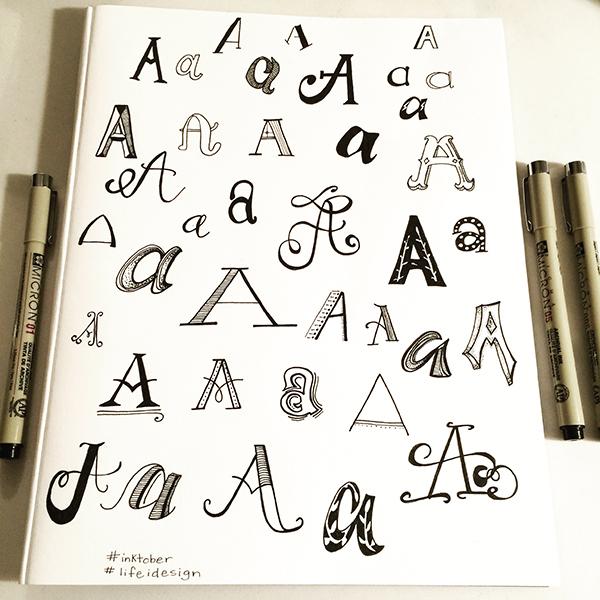 letter a lifeidesign.jpg