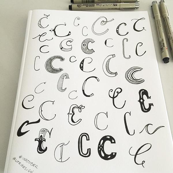 letter c lifeidesign.jpg
