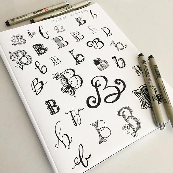 letter b lifeidesign.jpg