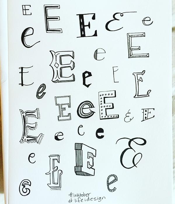 letter e lifeidesign.jpg