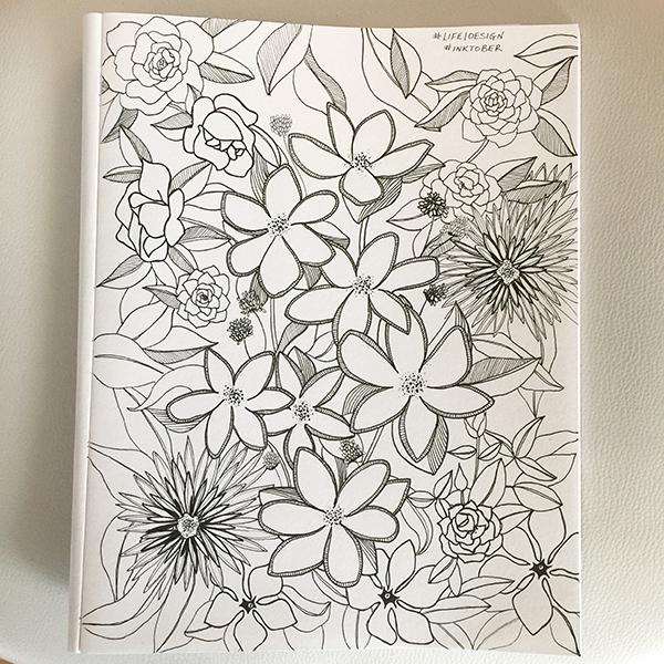 floral lifeidesign.jpg