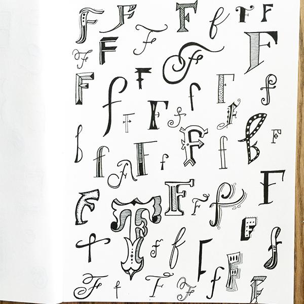letter f lifeidesign.jpg