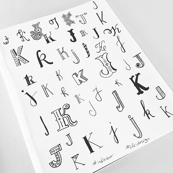 letters JK lifeidesign.jpg