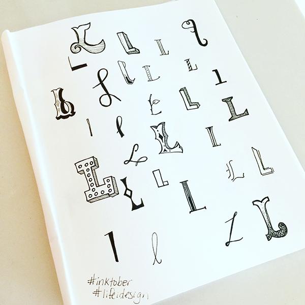 letter l lifeidesign.jpg