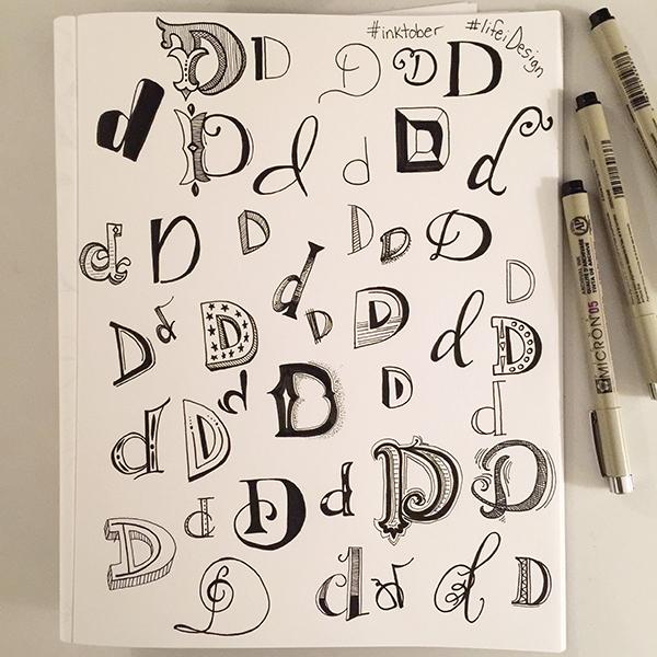 letter d lifeidesign.jpg