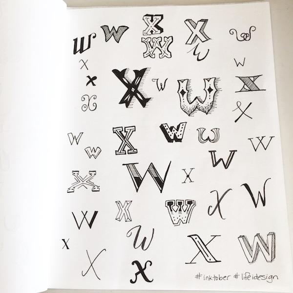 WX lifeidesign.JPG