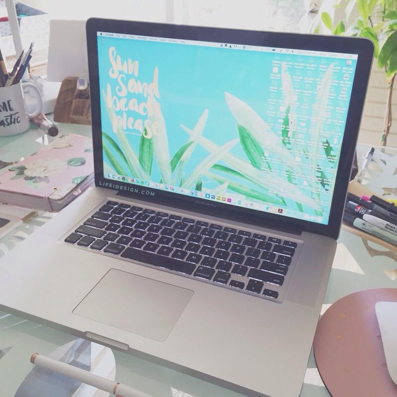 free wallpaper for desktop