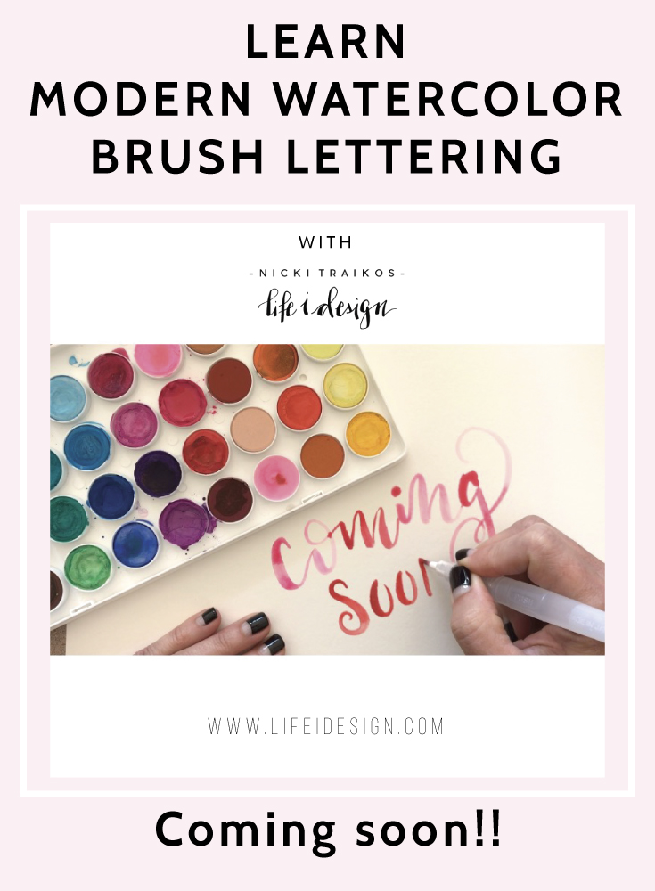 watercolor-brush-lettering.jpg