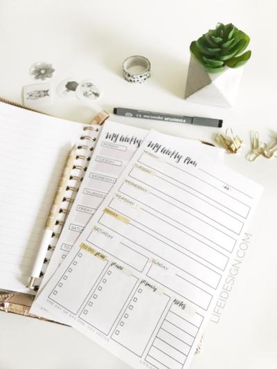 5x8 printable weekly planner.jpg