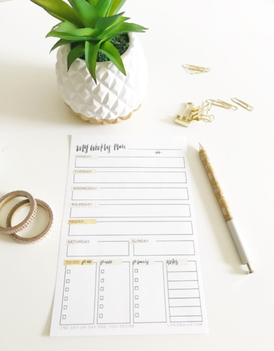 printable weekly planner.jpg