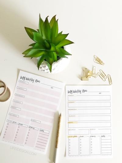 weekly planner template.jpg