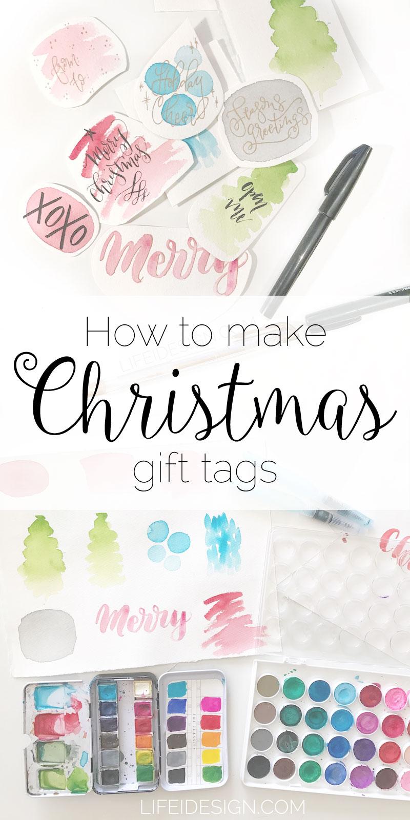 how-to-make-christmas-gift-tag.jpg