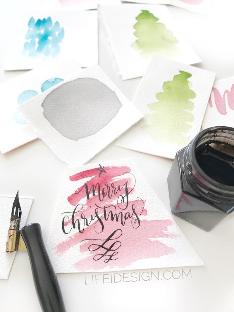 lettering christmas gift tags.jpg