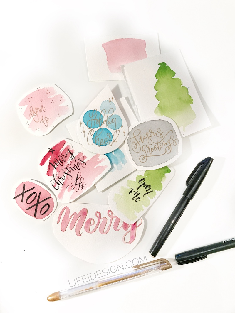 lettered gift tags.jpg